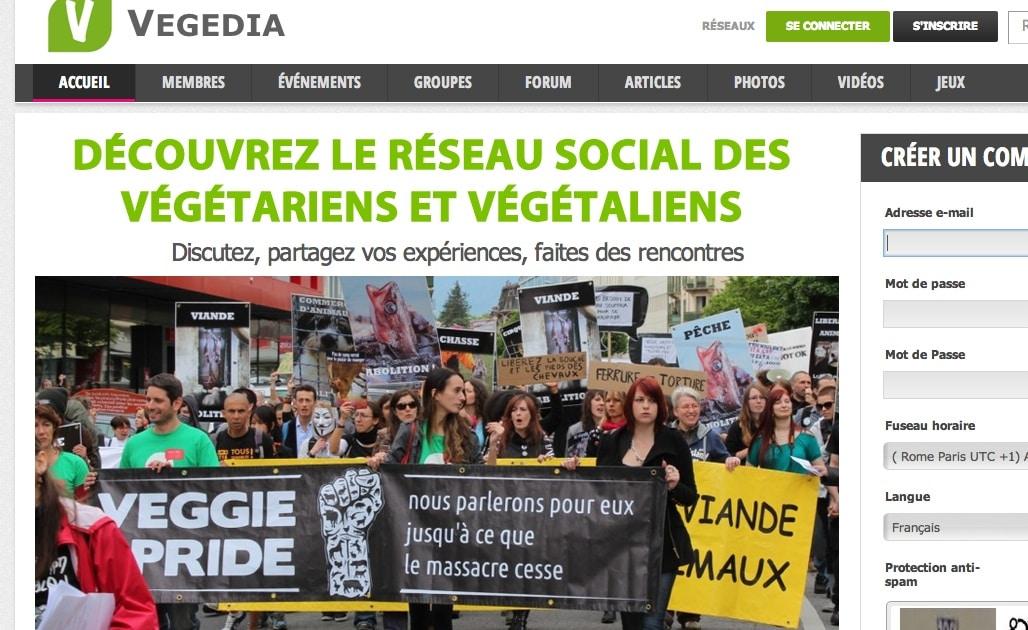 Des Annonces Et Des Plans Cul Gay Dans La Région De Ile-de-France