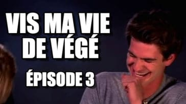 vismavie3