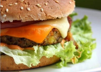 burgervege2